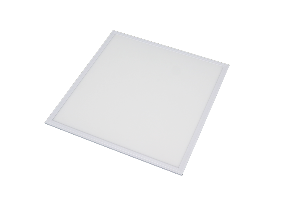 15w Glow LED Panel Light