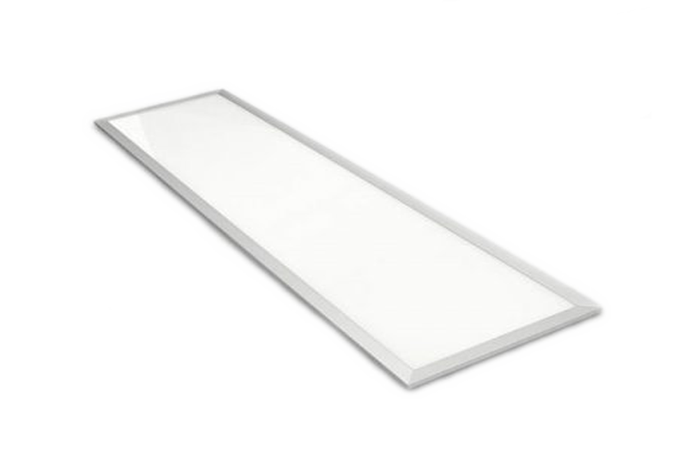 25w Glow LED Panel Light